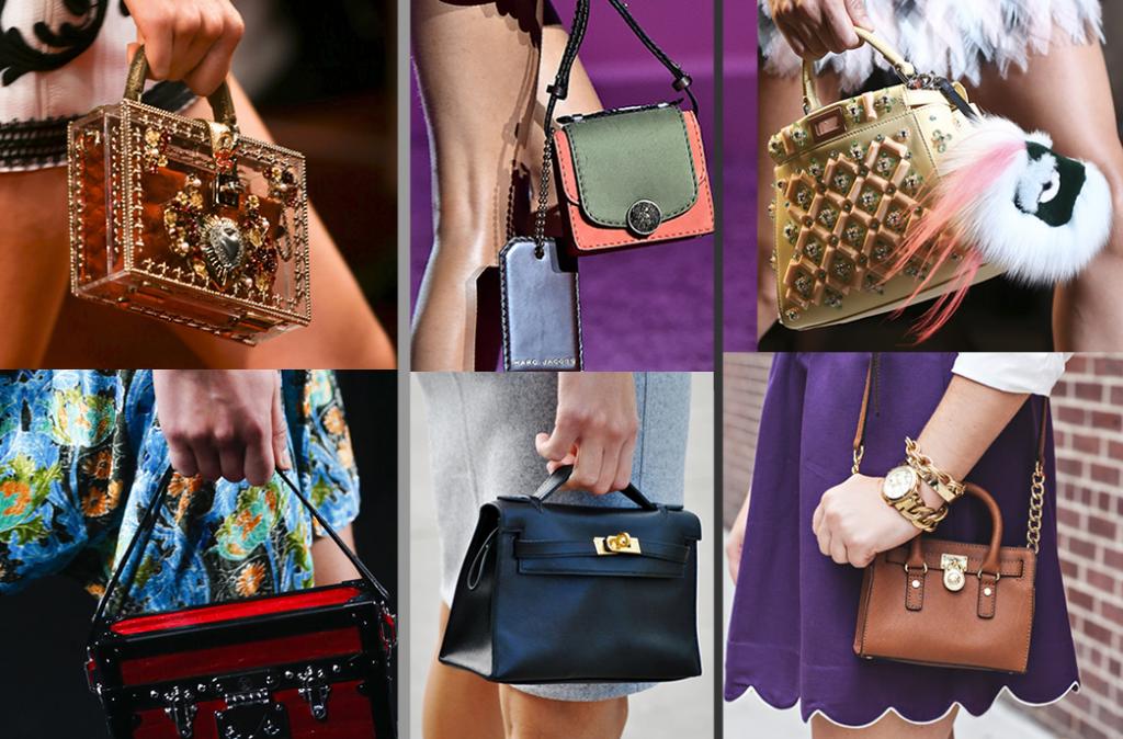mini.bags